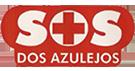 Sos dos Azulejos - sosdosazulejos.com.br