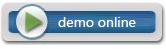 Demo online ScyllaVocatus